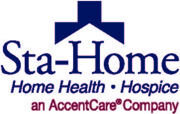 Sta- Home Home Health and Hospice
