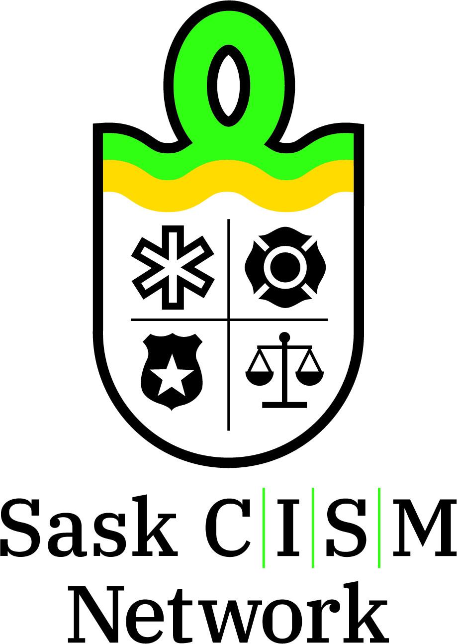 Sask CISM Network