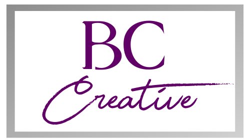 BC Creative