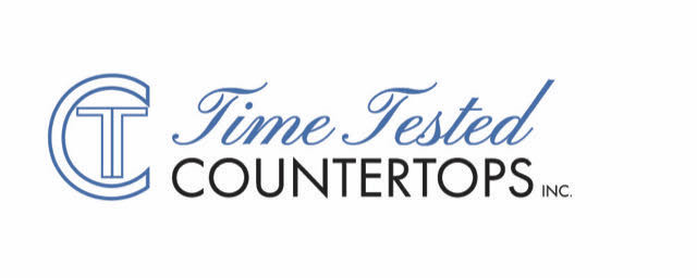 Time Tested Countertops