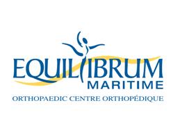 Equilibrum Maritime