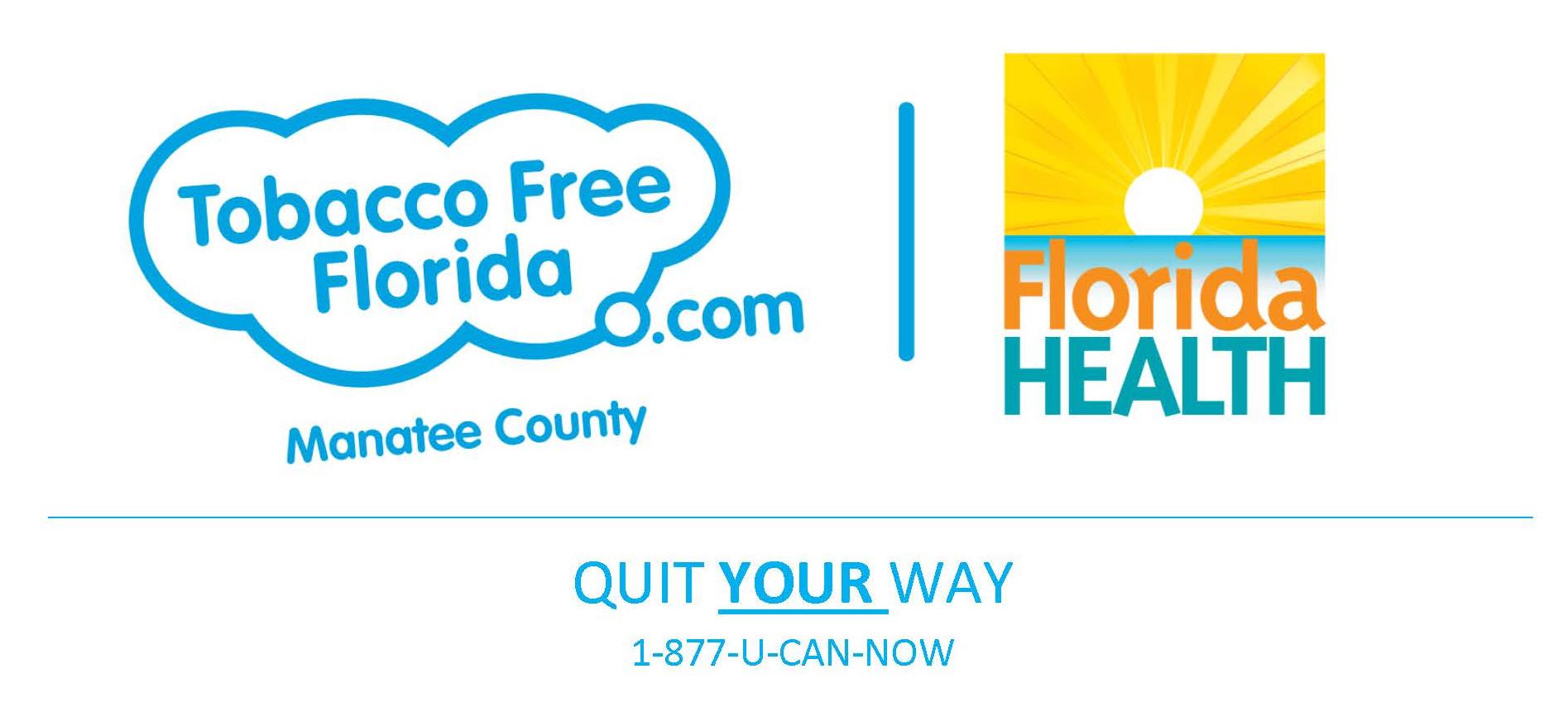 Florida Department of Health - Manatee