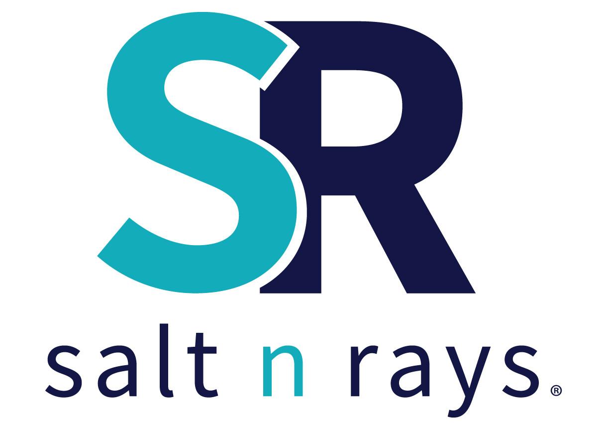 Salt N Rays