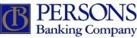 Persons Banking Co