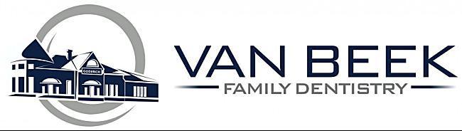 Van Beek Family Dentistry