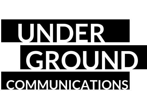 Underground Communications