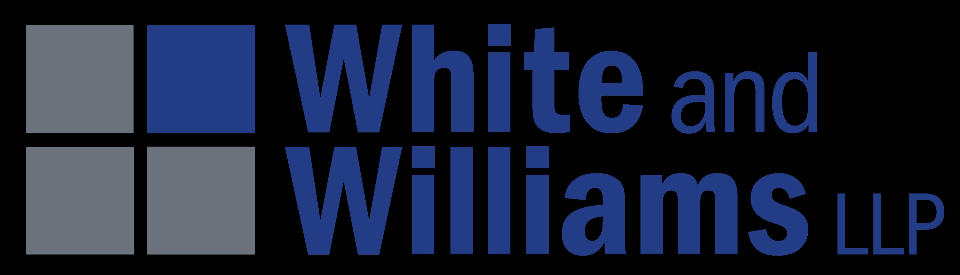 White & Williams