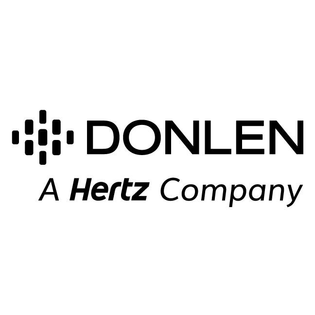 Donlen