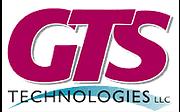 GTS Technologies