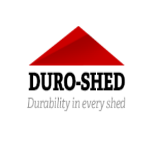 Duro-Shed