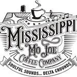 Mississippi Mo Joe