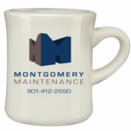 Montgomery Maintenance