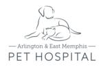 Arlington and East Memphis Pet Hospital