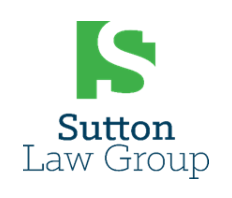Scarecrow - Sutton Law Group