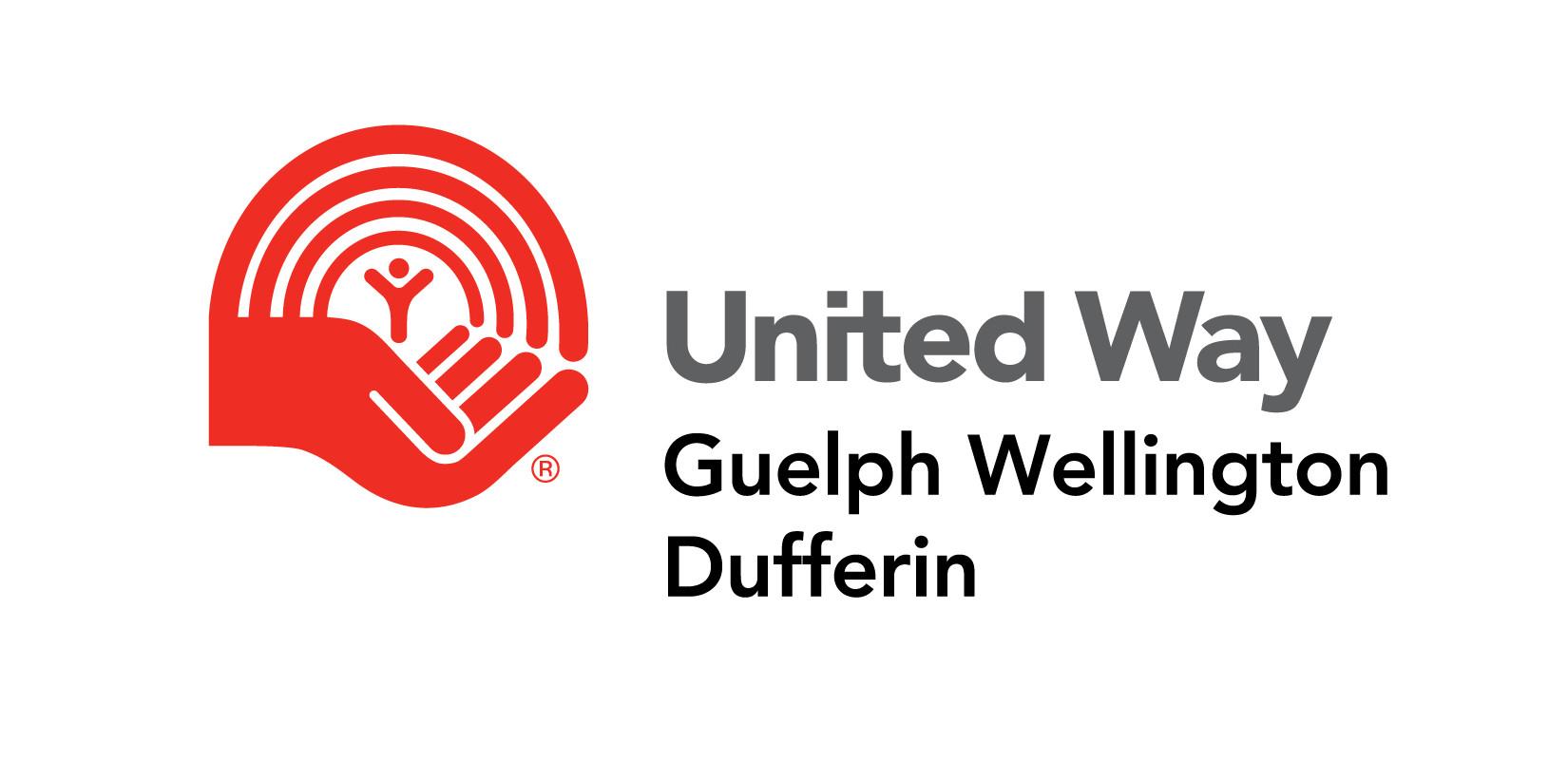 United Way - Guelph Wellington Dufferin