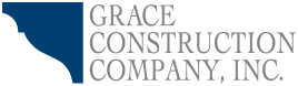 Grace Construction Co.