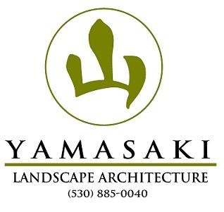 Yamasaki - 60 Mile Sponsor