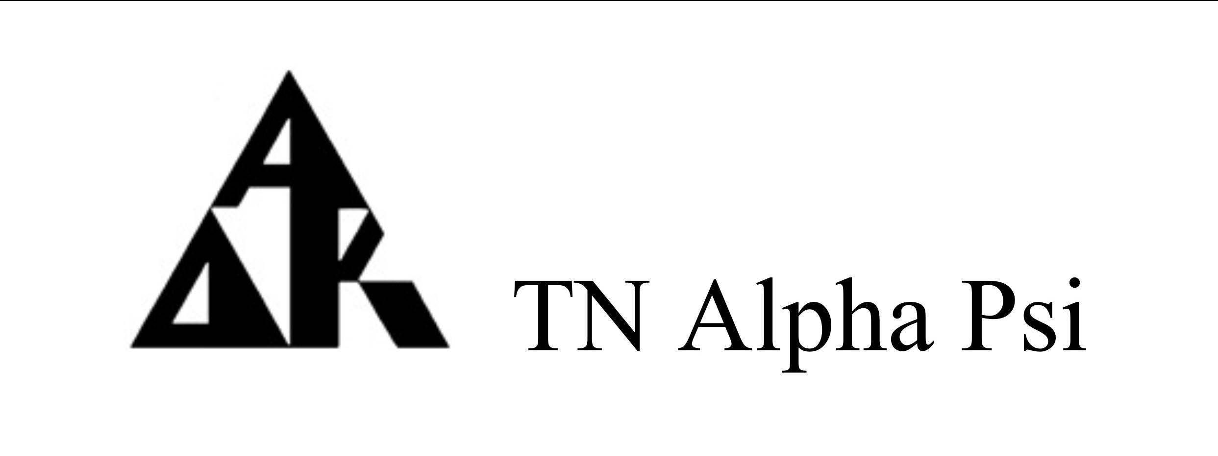 Alpha Delta Kappa