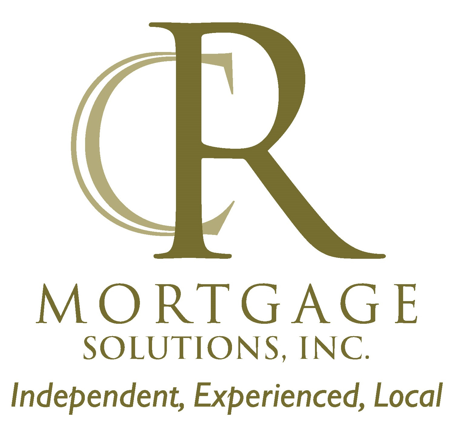 CR Mortgage Solutions
