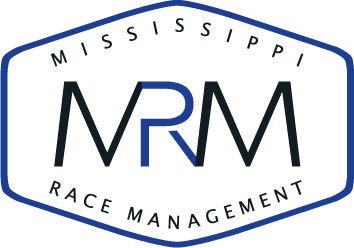 Mississippi Race Management