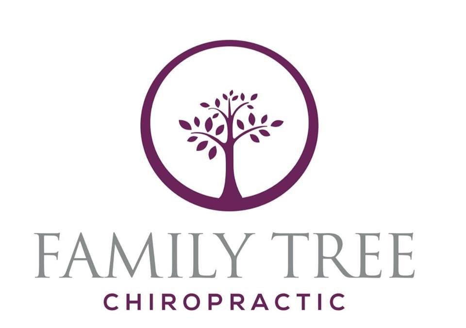 Family Tree Chiropratic