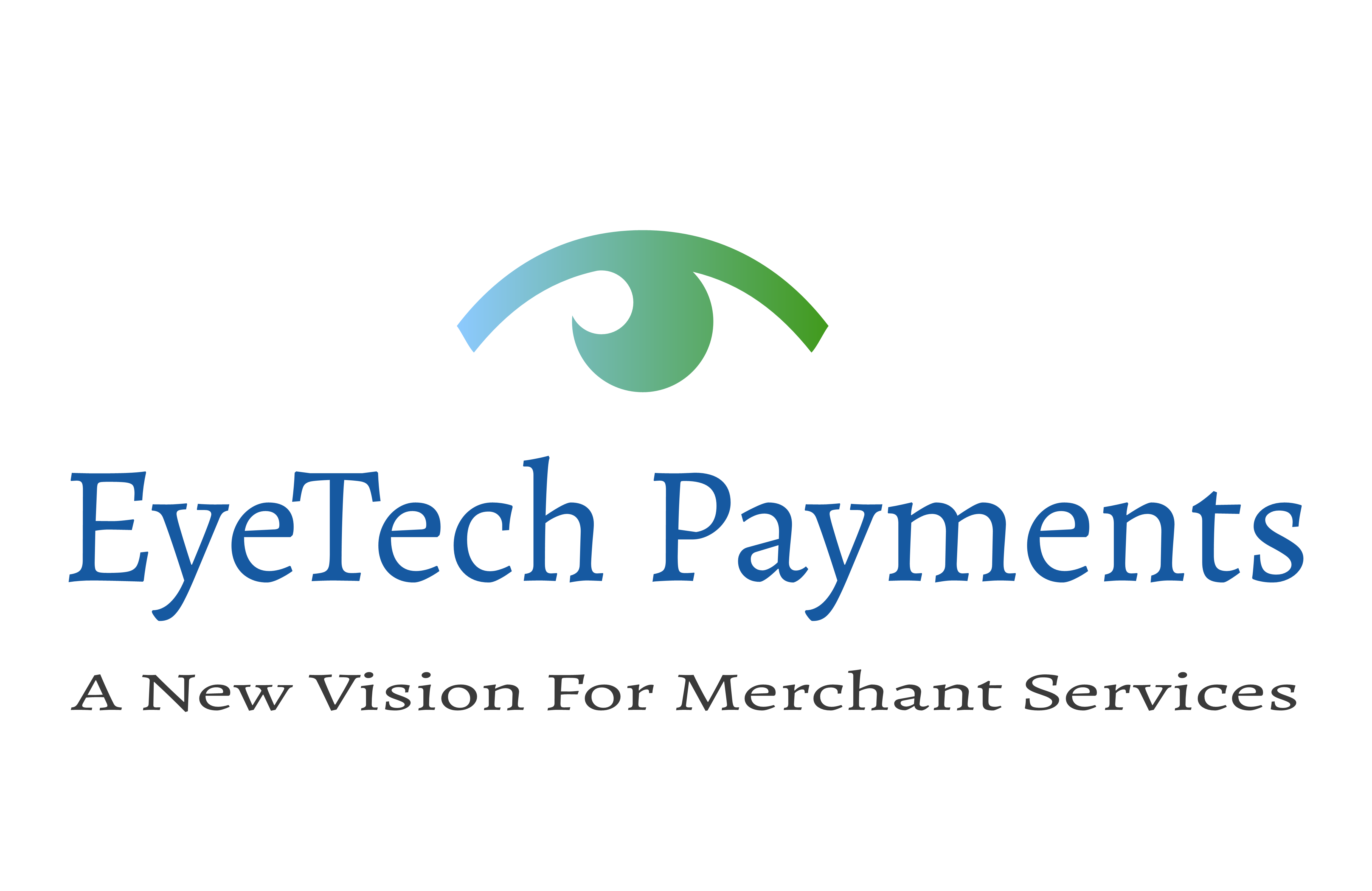 Pumpkin - Eye Tech Payments