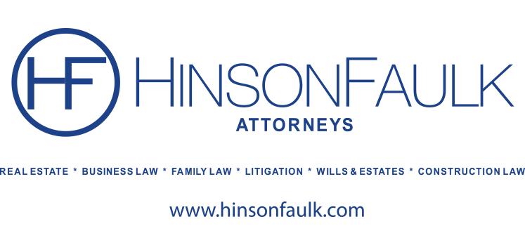 Hinson Faulk