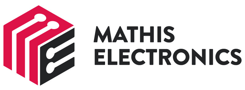 Mathis Electronics