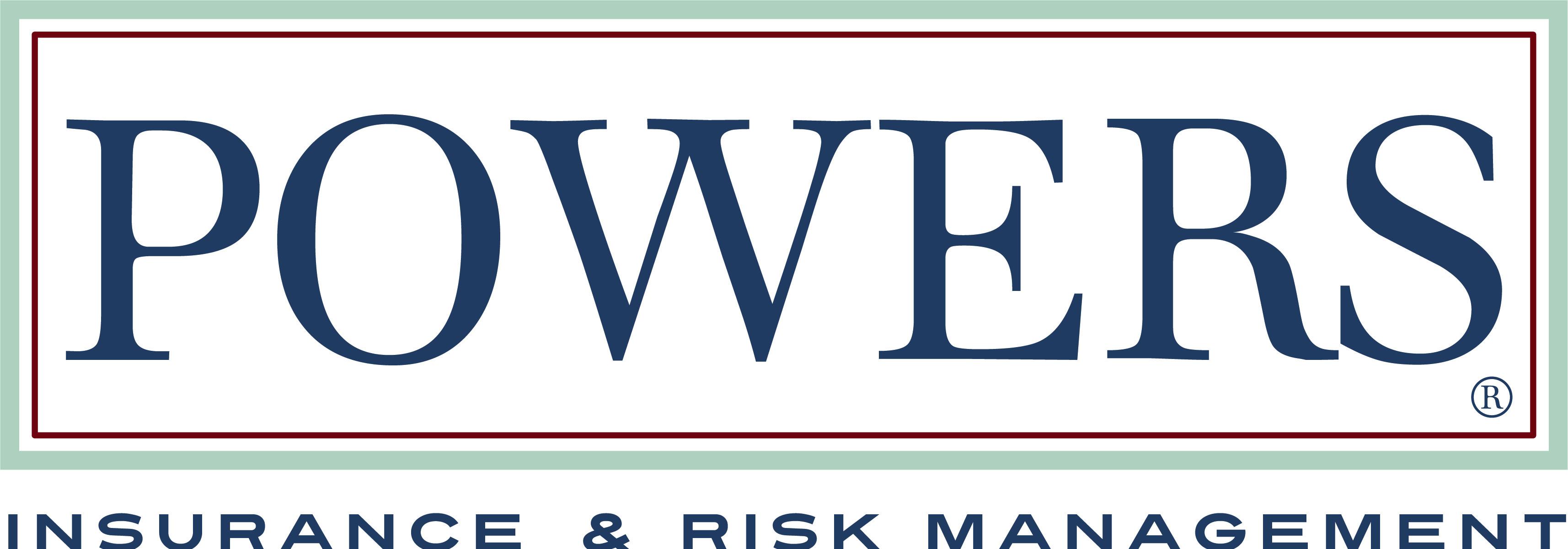 Powers Insurance