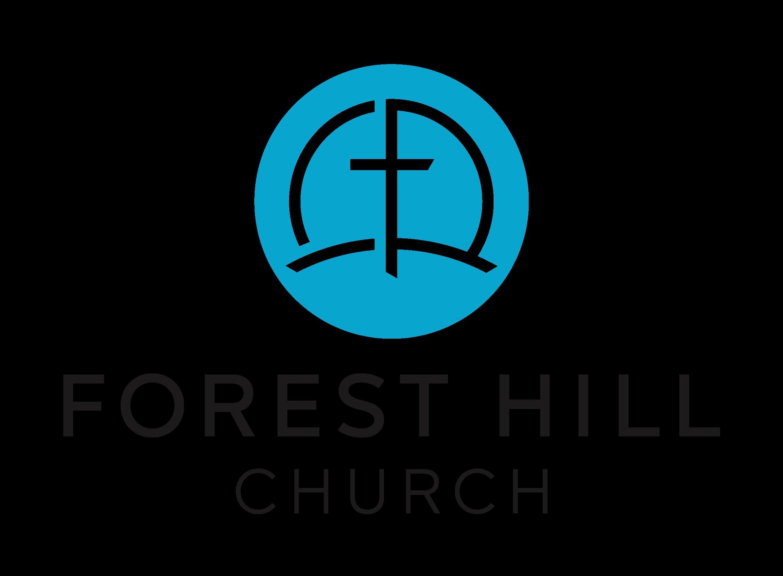 Forest Hill Church