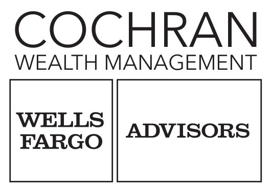 Mrk Cochran Wealth Management