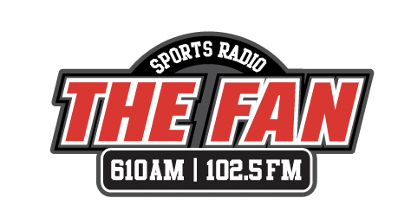 The Fan Sports Radio