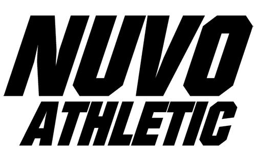 Nuvo Athletics