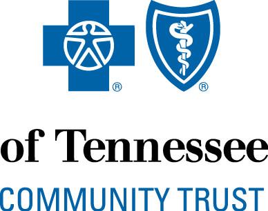 BlueCross BlueShield of Tennessee Community Trust