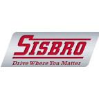 Sisbro, Inc