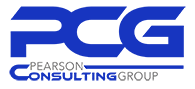 Walk_Pearson Consulting Group