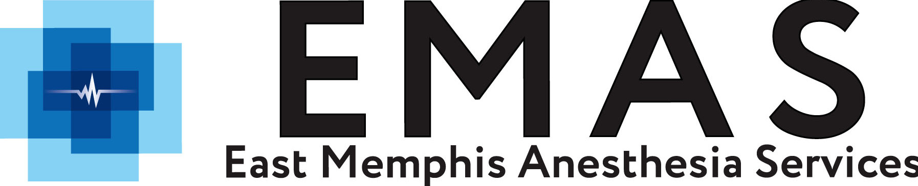East Memphis Anesthesia Services