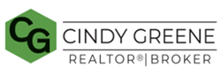 Cindy Greene Realty