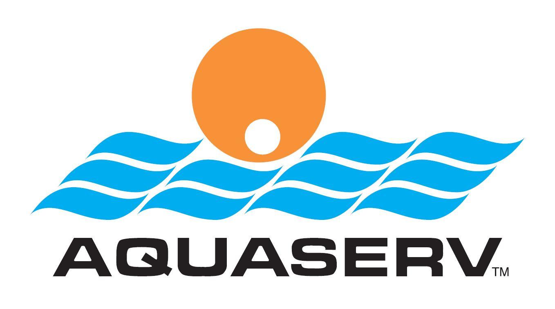 Aquaserv Inc.