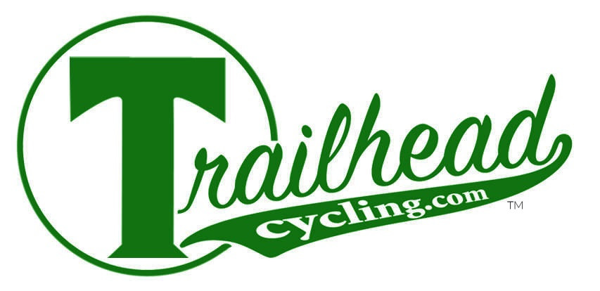 Trailhead Cycling