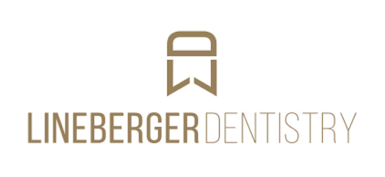 Lineberger Dentistry