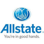 Allstate, Office of James Garcia