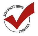 Next Right Thing Charities