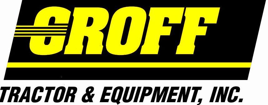 Groff Tractor & Equipment