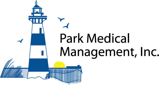 Park Medical Management