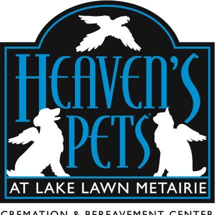 Heaven's Pets