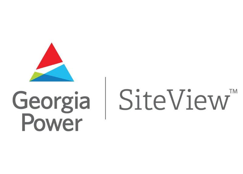 Bronze - Georgia Power