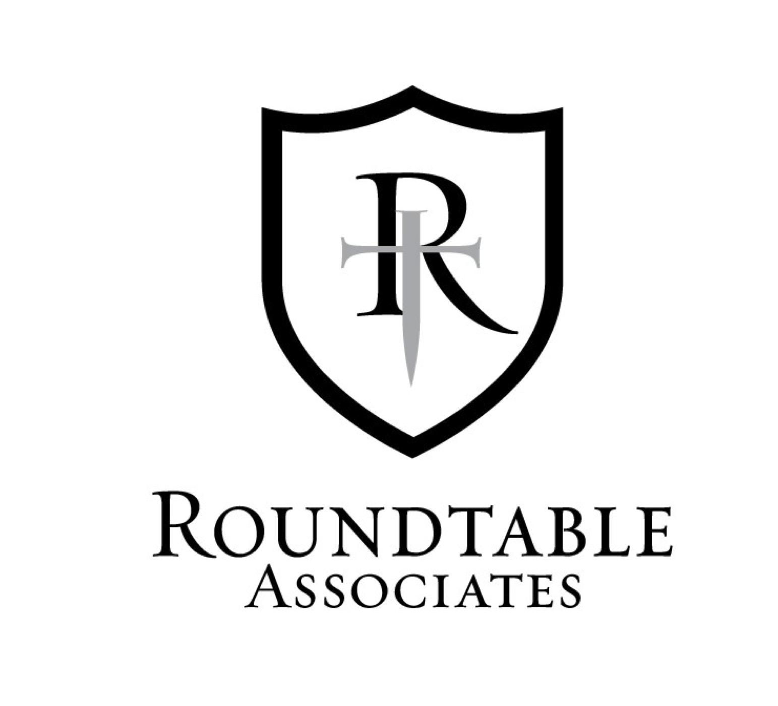 RoundTable Associates