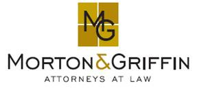 Morton and Griffin Attorneys At Law