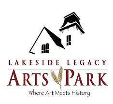 Lakeside Arts Park
